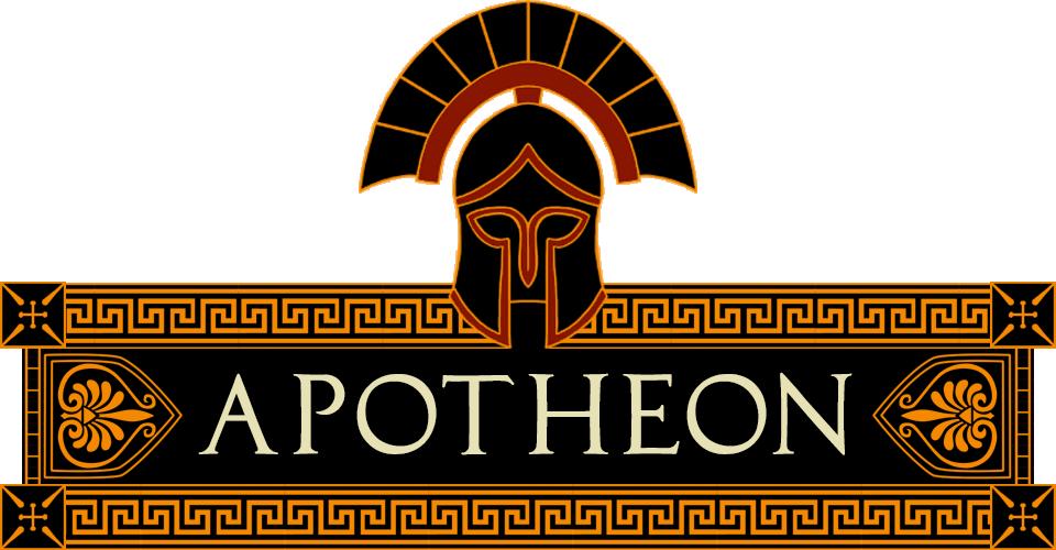 Apotheon скачать торрент